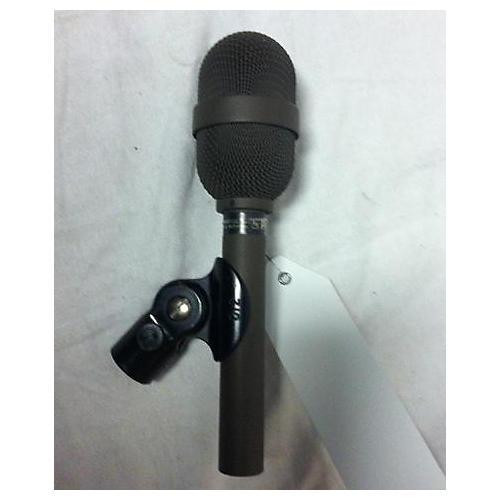 Electro-Voice PL95 Dynamic Microphone