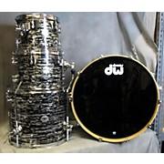 PDP PLATINUM Drum Kit