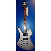 B.C. Rich PLATINUM SERIES MOCKINGBIRD LH Electric Guitar
