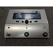 TC Helicon PLAY ELECTRIC Effect Processor