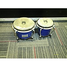 Toca PLAYER SERIES BONGOS Bongos