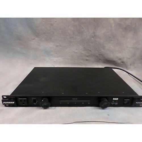 Furman PLPLUS C Power Conditioner