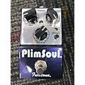 Fulltone PLS Plimsoul Distortion Effect Pedal-thumbnail