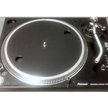 Pioneer PLX-1000 DJ Package