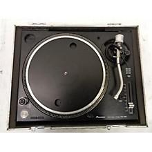 Pioneer PLX-1000 PLX1000 Turntable