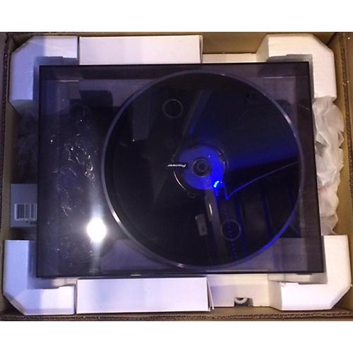 Pioneer PLX-1000 Plx1000 Turntable-thumbnail