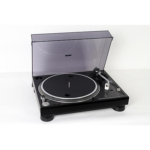 Pioneer PLX-1000 Professional Turntable-thumbnail