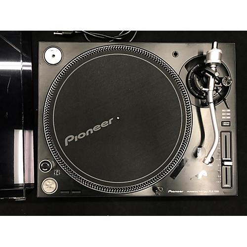 Pioneer PLX-1000 Turntable-thumbnail