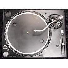 Pioneer PLX-1000 Turntable