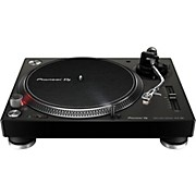 Pioneer PLX-500 Direct-Drive Professional Turntable