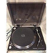 Pioneer PLX-500 USB Turntable