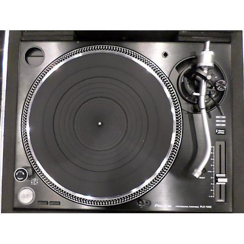 Pioneer PLX1000 Turntable-thumbnail