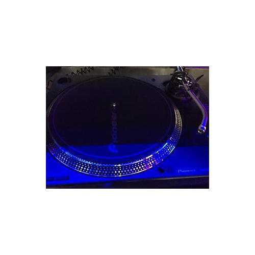Pioneer PLX1000 Turntable-thumbnail