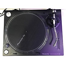 Pioneer PLX500 Turntable
