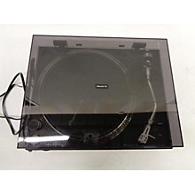 Pioneer PLX500K Turntable