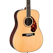Fender PM-1 Limited Edition Dreadnought Acoustic-Electric Guitar