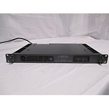 Carver PM-120 Power Amp
