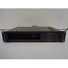 Carver PM-1201 Power Amp