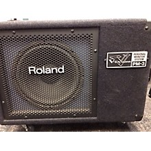 Roland PM-3 Drum Amplifier