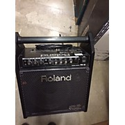 Roland PM-30 Drum Amplifier
