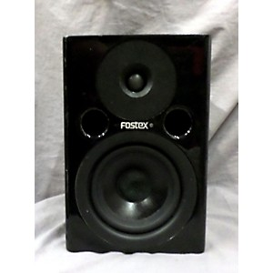 Pre-owned Fostex PM0.4 Powered Monitor