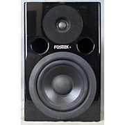 Fostex PM0.5 Powered Monitor