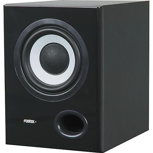 Fostex PM0.5-Sub MKII Active 8