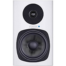 "Fostex PM0.5D 5"" Powered Studio Monitor"