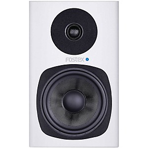 Fostex PM0.5D 5 inch Powered Studio Monitor by Fostex