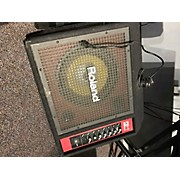 Roland PM01 Drum Amplifier