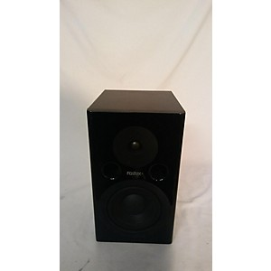 Pre-owned Fostex PM1 Powered Monitor by Fostex