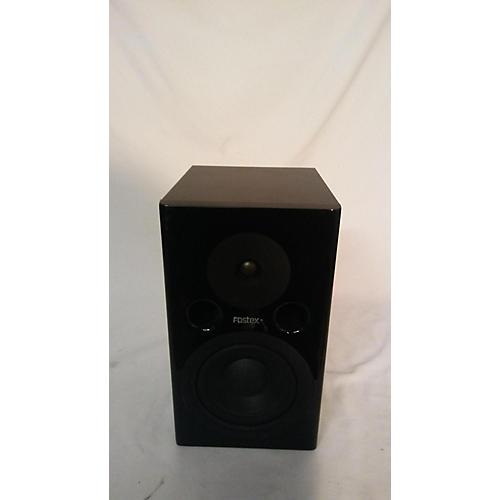 Fostex PM1 Powered Monitor