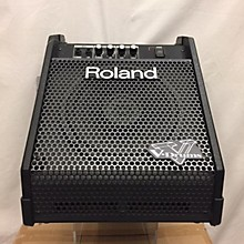 Roland PM10 30W Drum Amplifier