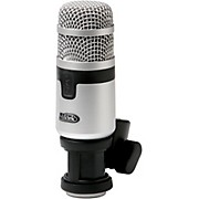 Miktek PM10 Dynamic Snare/Tom Microphone