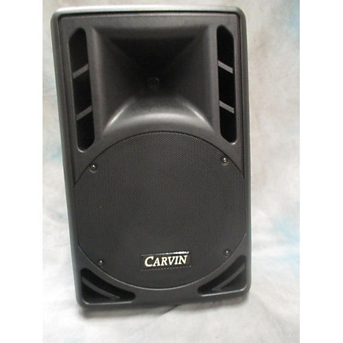 Carvin PM10 Unpowered Speaker