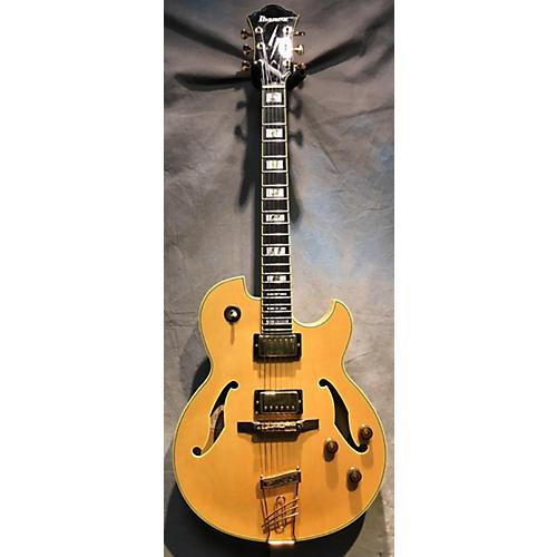 Ibanez Pat Metheney : used ibanez pm120 pat metheny signature hollow body electric guitar guitar center ~ Vivirlamusica.com Haus und Dekorationen