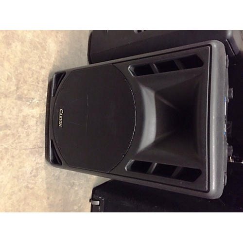 Carvin PM15 Unpowered Speaker