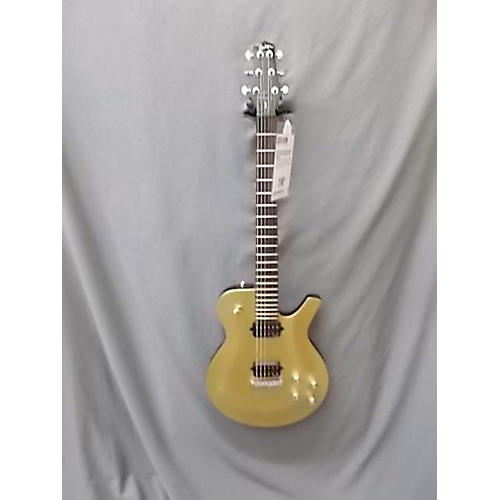 Parker Guitars PM20 Solid Body Electric Guitar-thumbnail