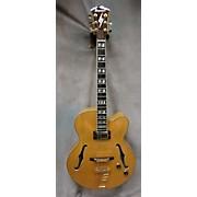 PM2AA Pat Metheny Signature Electric Guitar