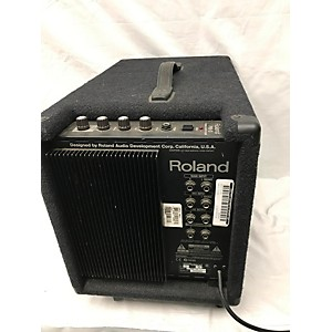 Pre-owned Roland PM3 Keyboard Amp