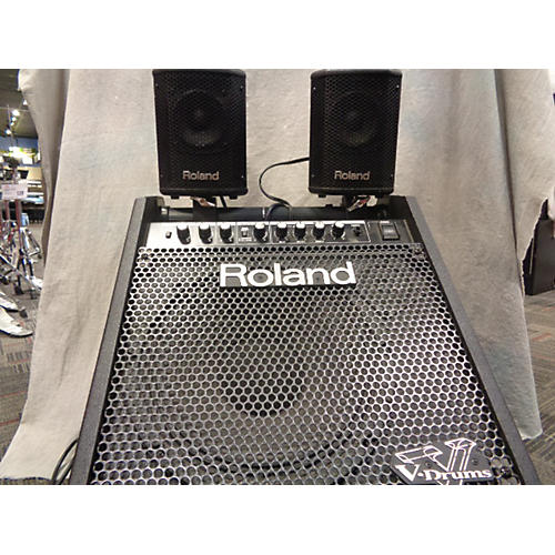 Roland PM30 Drum Amplifier