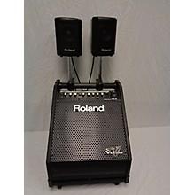 Roland PM30 Drum Amplifier