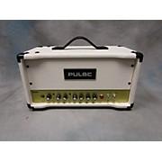 Pulse PM30 Tube Guitar Amp Head