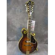 Aria PM780 Mandolin