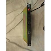 Furman PM8 Power Conditioner