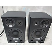 Fostex PM8.4.1 PAIR Powered Monitor