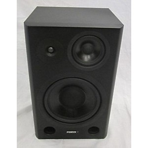 Pre-owned Fostex PM841 Powered Monitor by Fostex