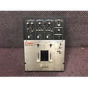 Vestax PMC 07PRO DJ Mixer