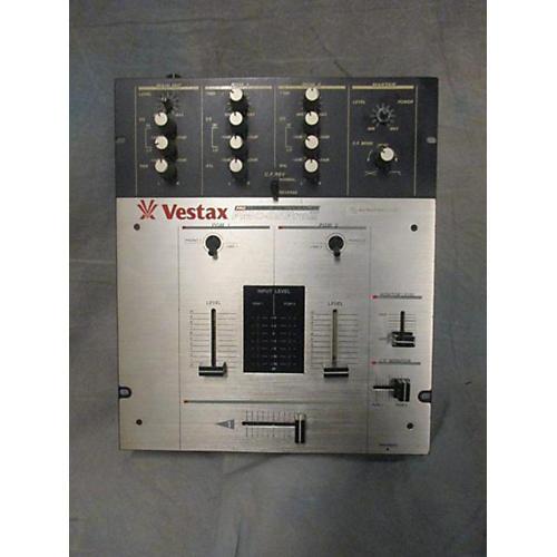 Vestax PMC05PRO2 DJ Mixer-thumbnail