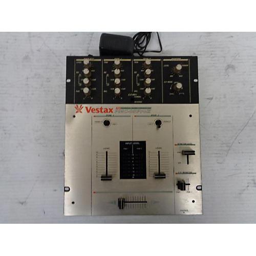 Vestax PMC05PRO2 DJ Mixer